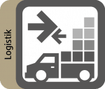 Visuals_mitFarbe_44x39_Logistik