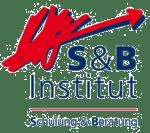S&B_Laufbahnportfolio_Logo_Transparent